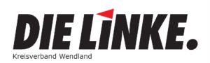logo_wendland