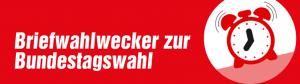 wahlwecker